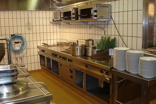 planung mega das fach zentrum f r die fleischerei und gastronomie gro handel. Black Bedroom Furniture Sets. Home Design Ideas